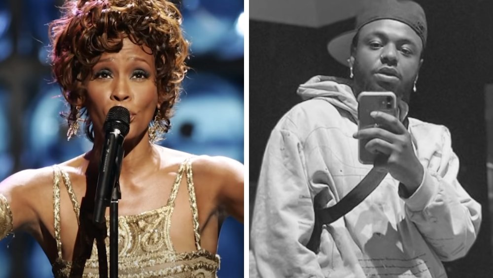 28-letni pasierb Whitney Houston nie żyje. Jak zmarł Bobby Brown Jr.?