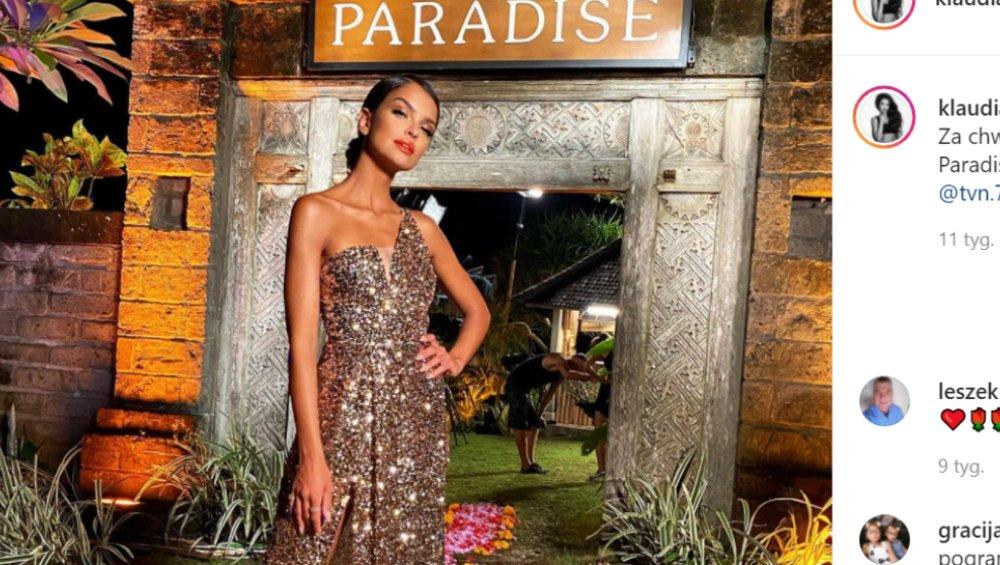 Hotel Paradise 2: kto wygrał?