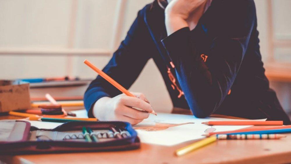 Koronawirus: kiedy powrót do szkół? Minister Edukacji podaje wstępną datę