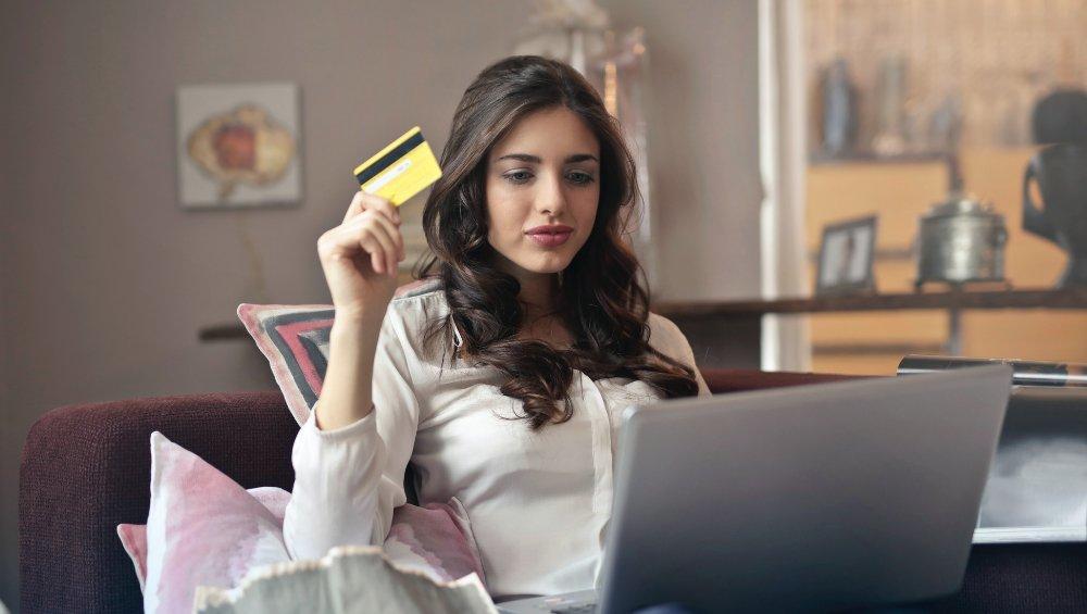 Cyber Monday 2020: kiedy zrobić zakupy?