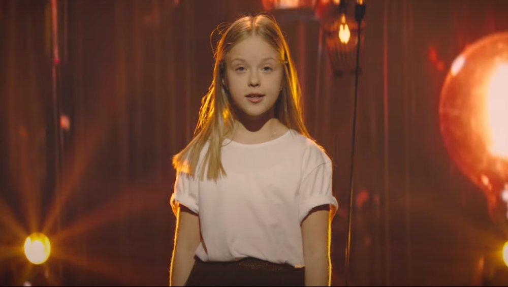 Eurowizja Junior 2020: oto polska piosenka! Ma szanse na wygraną?