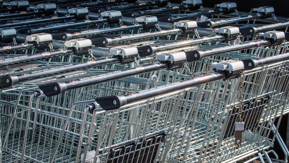 Niedziela handlowa – luty 2021. Czy sklepy są otwarte 28.02?