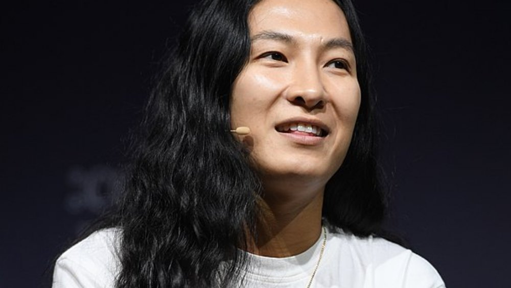 Alexander Wang oskarżany o molestowanie seksualne. Koniec kariery projektanta mody?