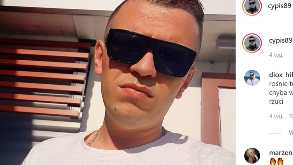 CYPIS - kim jest producent najbardziej viralowych polskich piosenek?