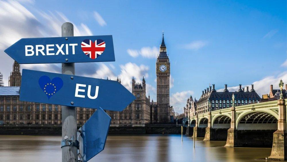 Wielka Brytania poza UE od 1.01.2021. Jakie zmiany dla podróżujących?