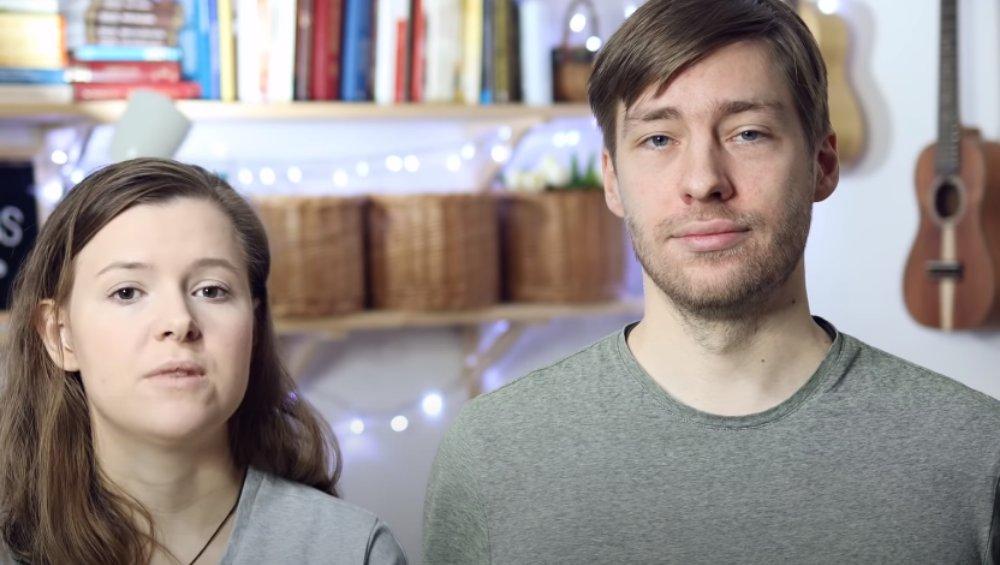 Youtuberzy wywołali burzę filmem o seksie małżeńskim. Teraz się tłumaczą