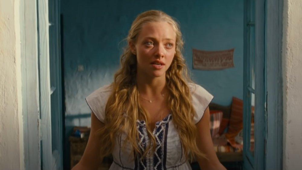 Mamma Mia 3: czy powstanie kolejna część filmu?