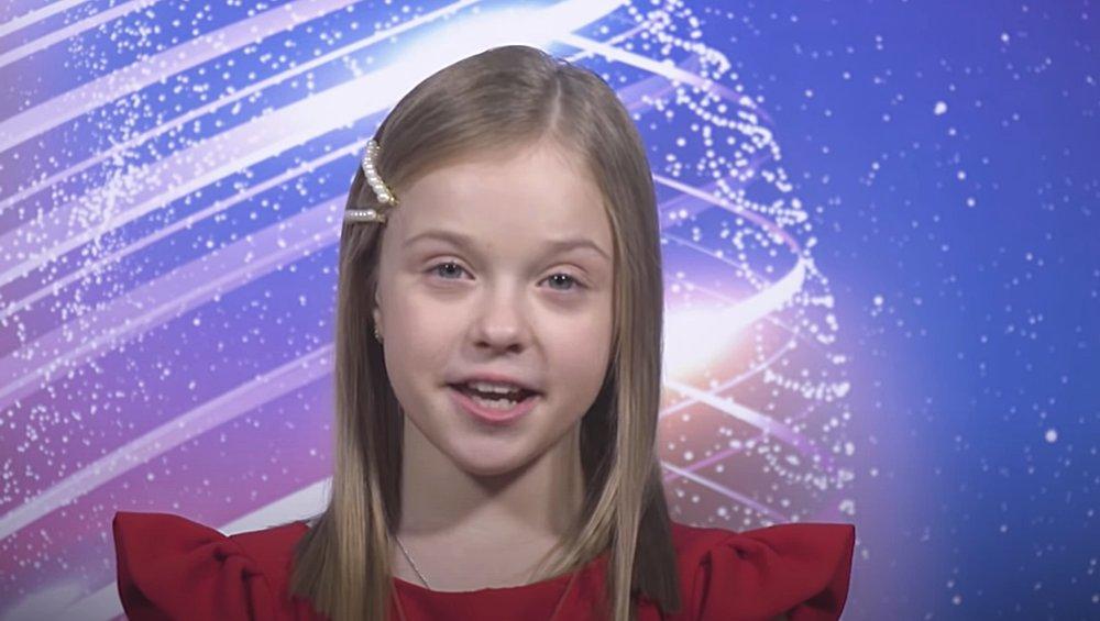 Eurowizja Junior 2020: występ Ali Tracz. Tak zaprezentuje się Polska