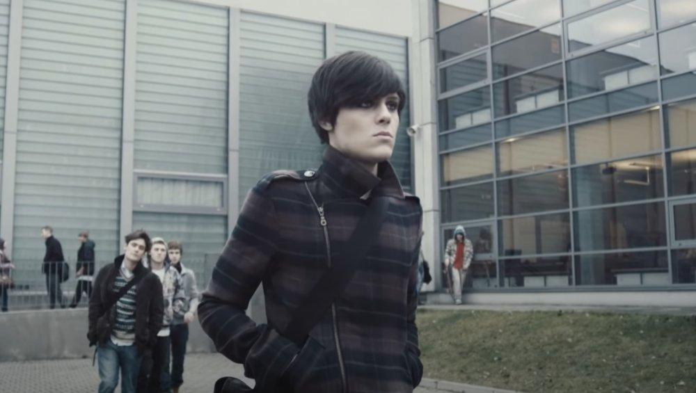 Sala Samobójców: jak dziś wyglądają gwiazdy filmu?