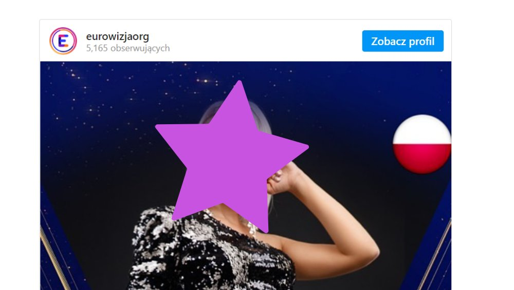 Turkowizja 2020: Polska zadebiutuje! Kto reprezentantem?