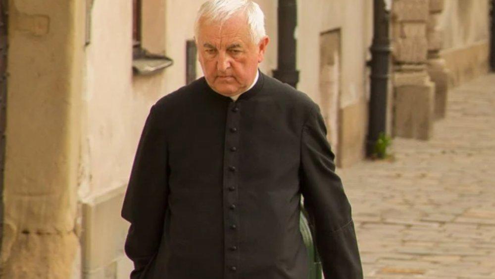 Koronawirus: kolęda 2021. Czy księża odwiedzą domy w pandemii?