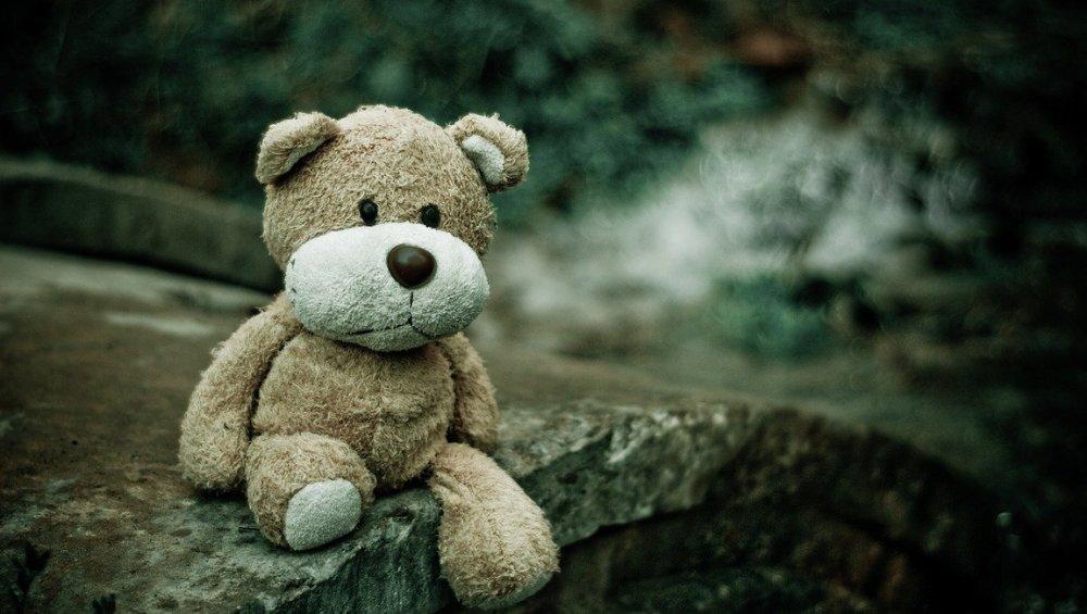 Blue Monday 2021: kiedy wypada najbardziej depresyjny dzień w roku?