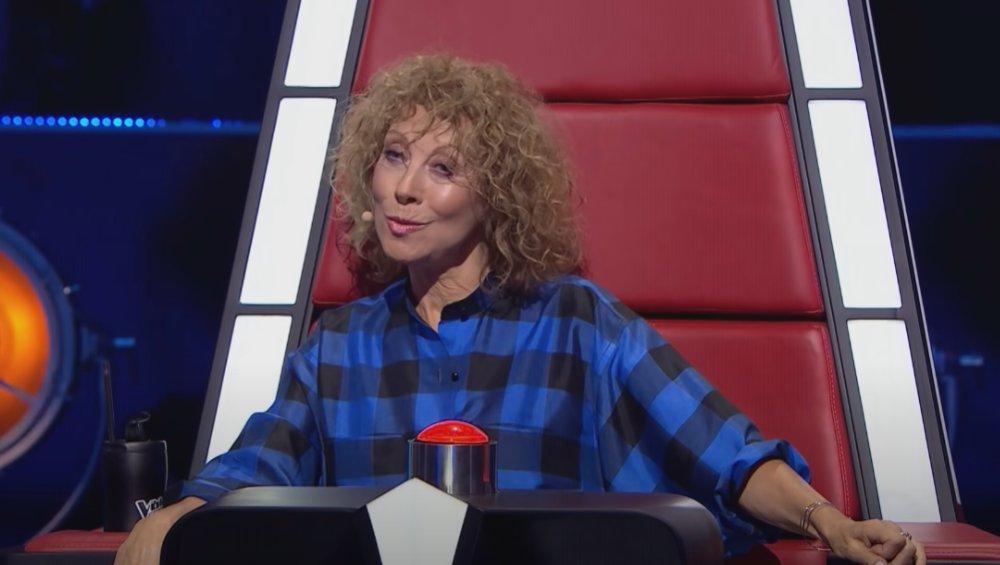 The Voice Senior: kim jest Alicja Majewska? [WIEK, KARIERA, MĄŻ]