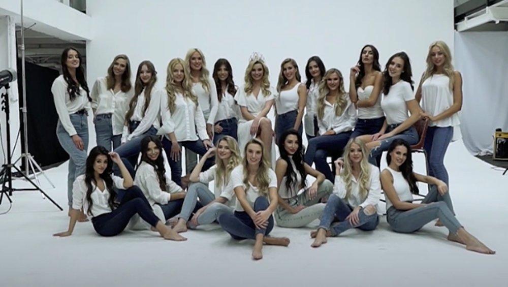 Miss Polonia 2020 – finalistki. Która zostanie najpiękniejszą?