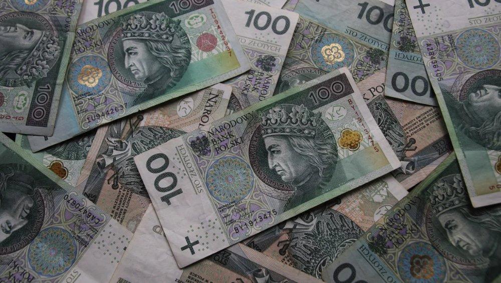 Będzie nowe 500 plus? Co to jest Polski Bon Sportowo-Rekreacyjny?
