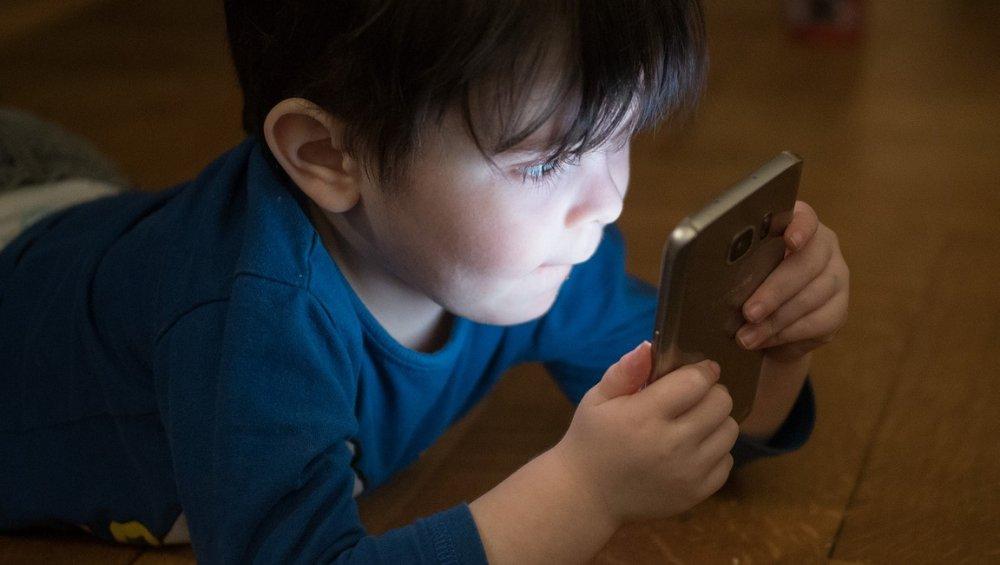 Instagram dla dzieci – co o nim wiadomo? Będzie podobny do Messenger Kids