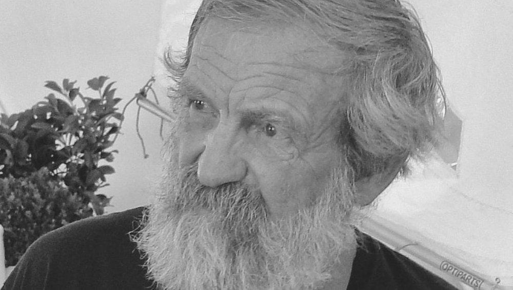 Aleksander Doba nie żyje. Zginął podczas wyprawy na Kilimandżaro