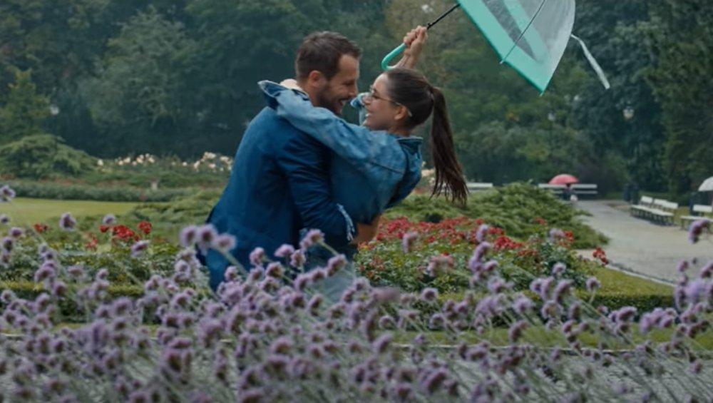 Miłość do Kwadratu to pierwsza polska komedia romantyczna Netflixa! Kiedy premiera? [ZWIASTUN]