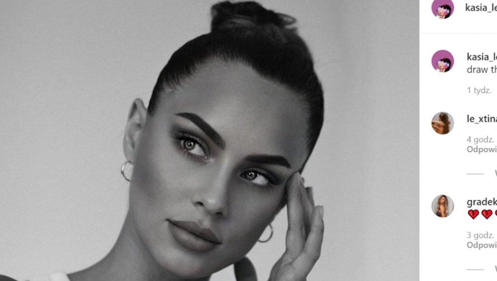 Polska modelka znaleziona martwa. 25-latka to była dziewczyna piłkarza Bayernu Monachium