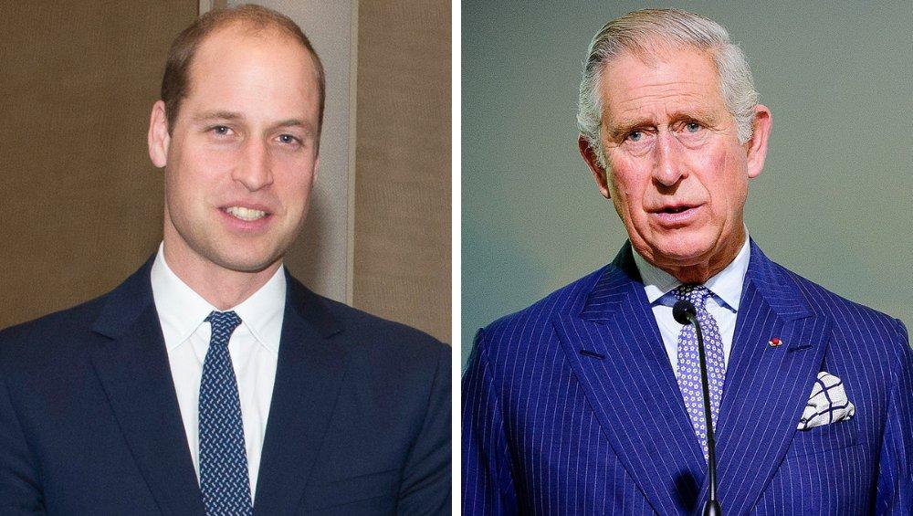 """Książę William nie panuje nad sobą? """"Żona Karola była przerażona"""""""