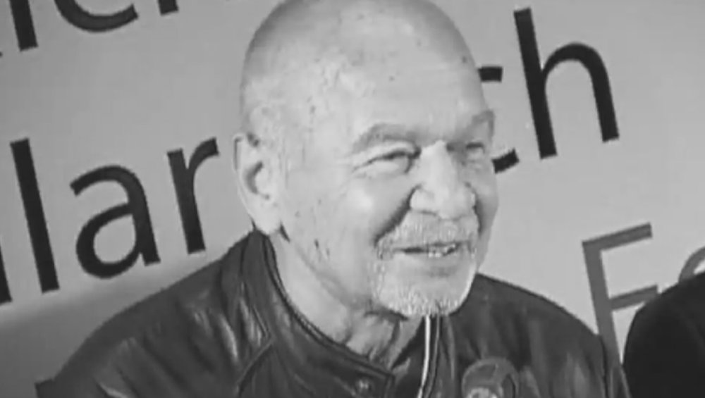Ryszard Kotys nie żyje. Paździoch z Kiepskich miał 88 lat