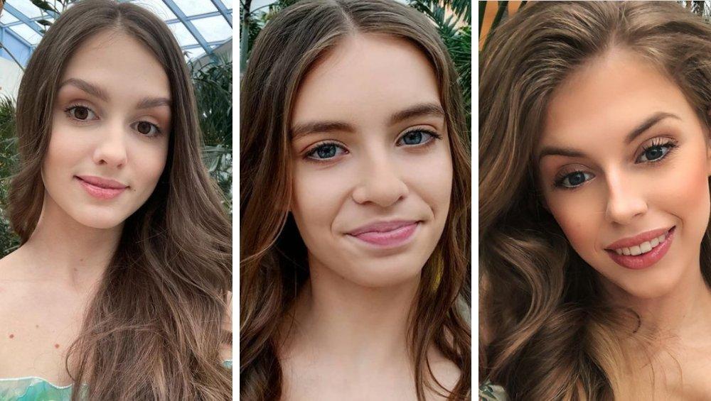 Miss Polski Nastolatek 2020 – finalistki. Która ma szansę na koronę?
