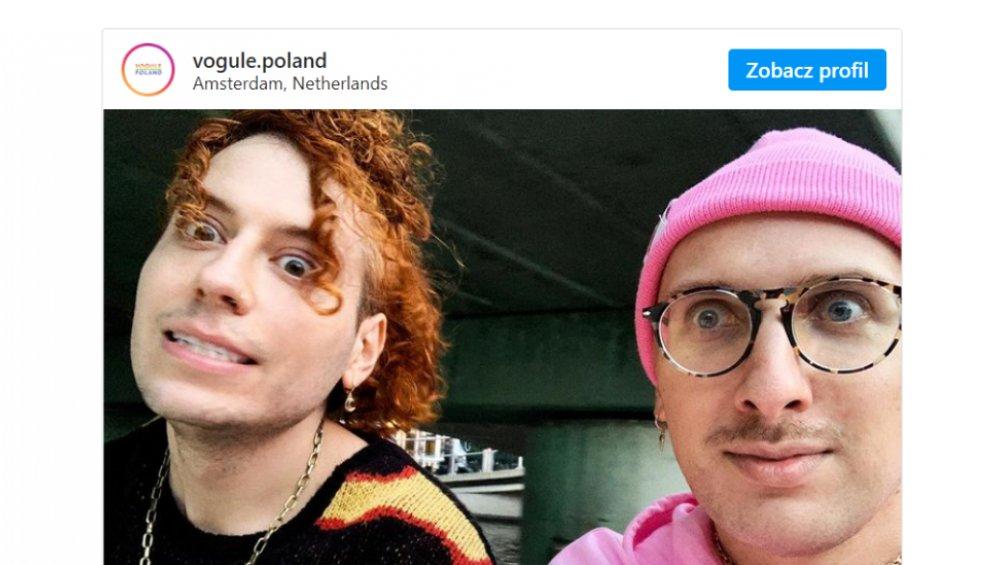 Hydepark Vogule Poland zniknął z Facebooka! Co się stało?