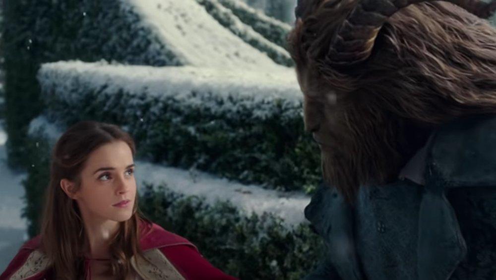 Piękna i Bestia: to oni mogli zagrać główne role! Będziecie zaskoczeni