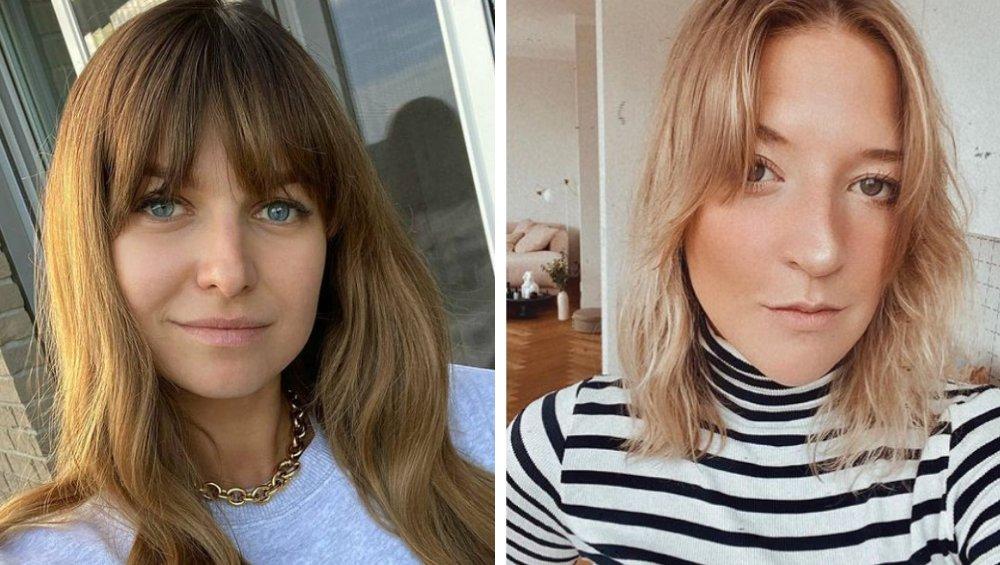 Anna Lewandowska i Lara Gessler ofiarami oszustów? Otrzymały dziwne telefony