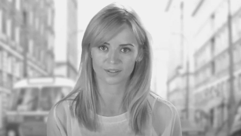 Anna Przybylska pośmiertnie zagra w filmie? To możliwe
