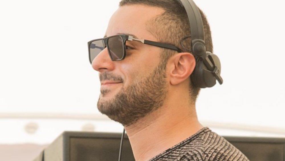 Popularny DJ trafił do szpitala po awanturze z ojcem. Joseph Capriati jest w ciężkim stanie