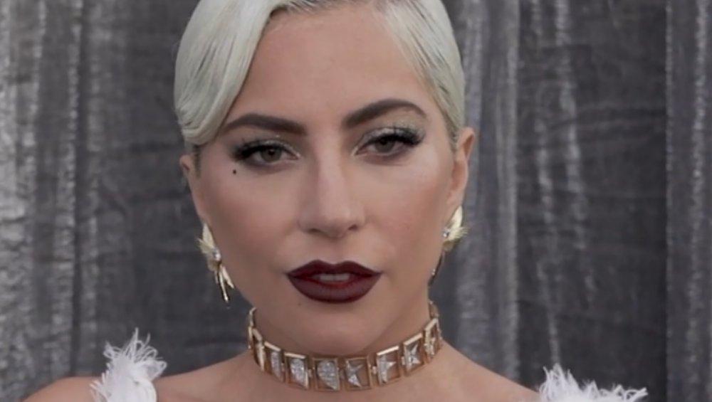 Lady Gaga odzyskała porwane psy!