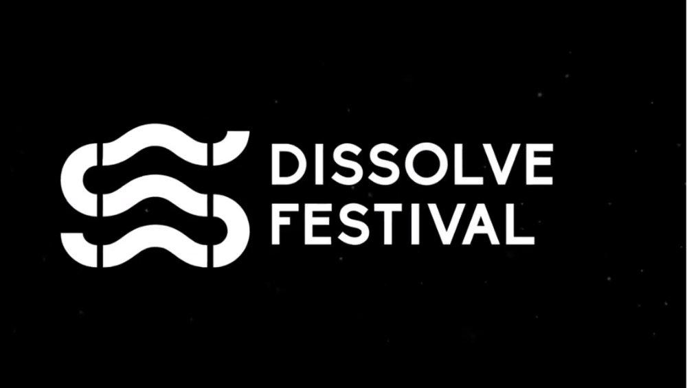 Dissolve Festival: ta impreza otworzy sezon festiwalowy 2021!