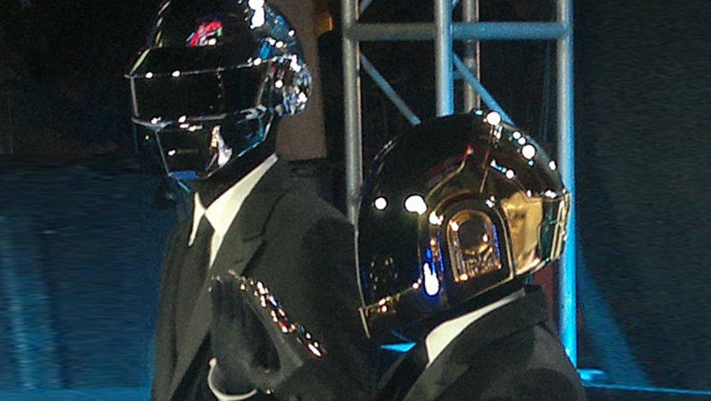 Daft Punk kończy działalność! Kultowy zespół żegna się z fanami po 28 latach
