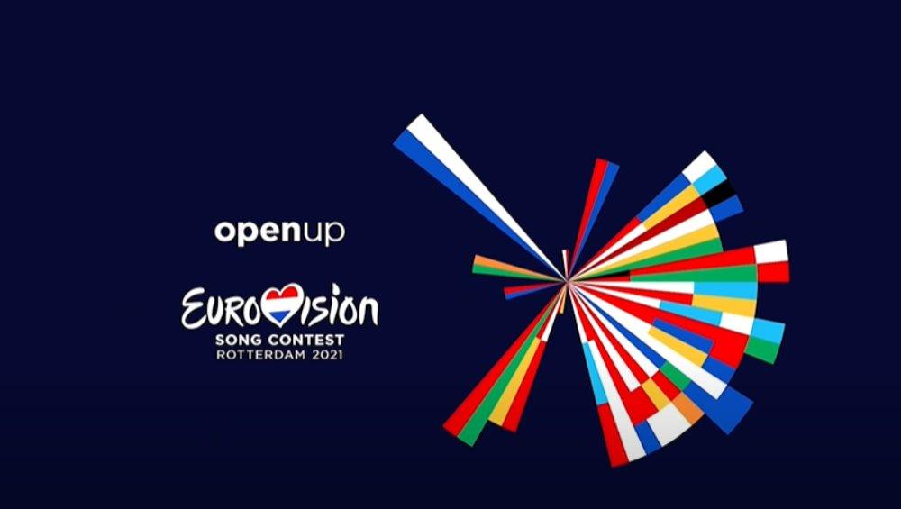 Eurowizja 2021: jak głosować na Polskę i Rafała Brzozowskiego?