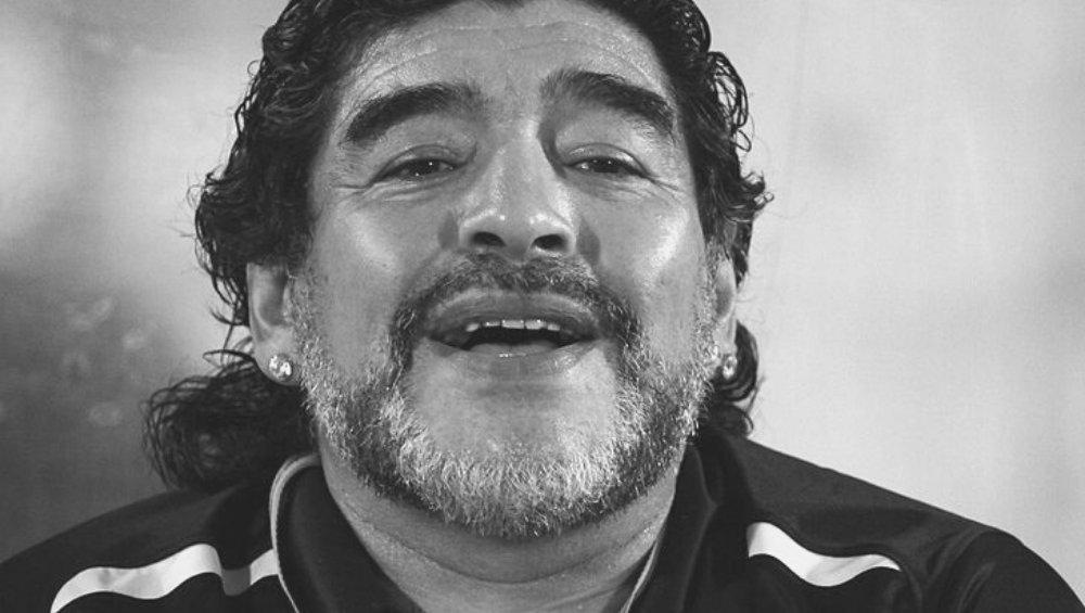 Diego Maradona: 7 osób oskarżonych o morderstwo legendarnego piłkarza i trenera