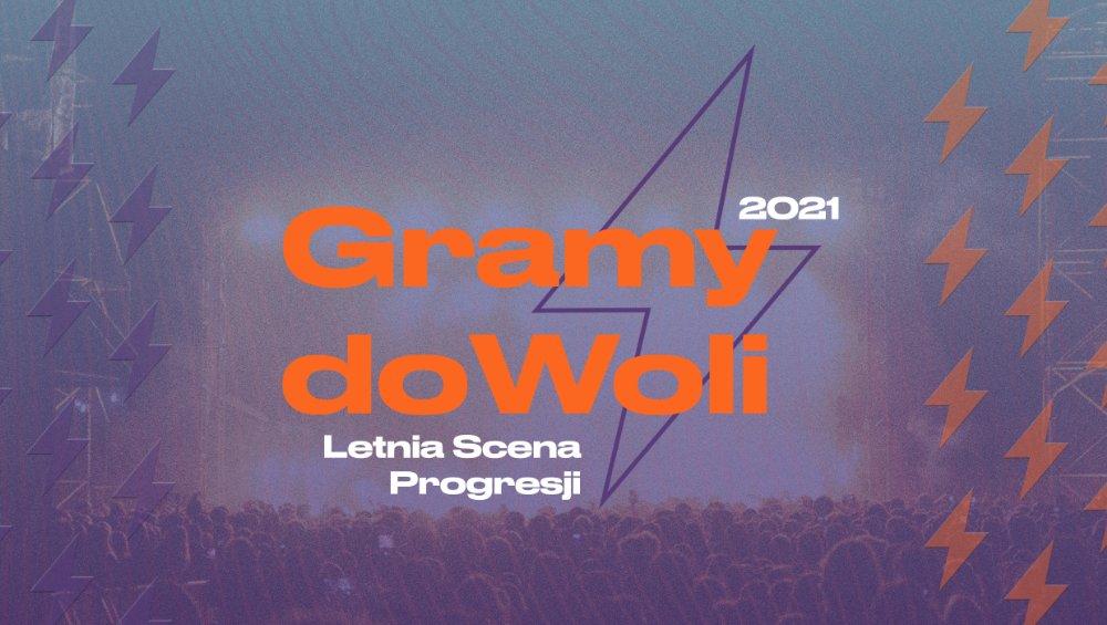 Gramy doWoli: nowy festiwal odbędzie się w Warszawie. Kto zagra?