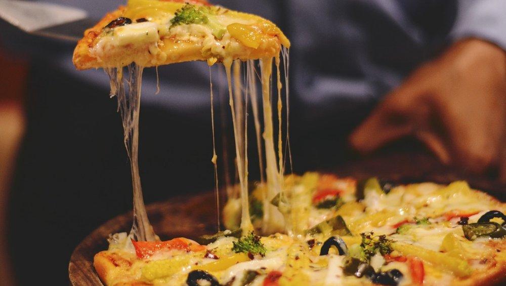 Polka nie dostała pizzy od szefa, wywalczyła odszkodowanie na 23 000 funtów