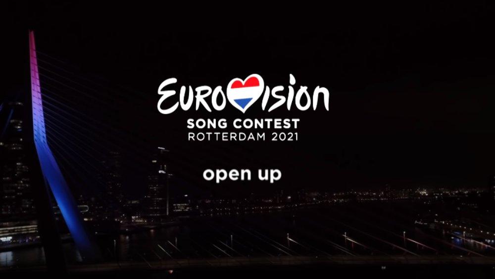 Eurowizja 2021: 8 najciekawszych występów tego roku [WIDEO]
