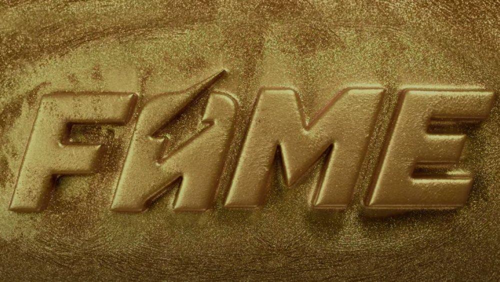 Znany raper w Fame MMA 11. Kto jeszcze?