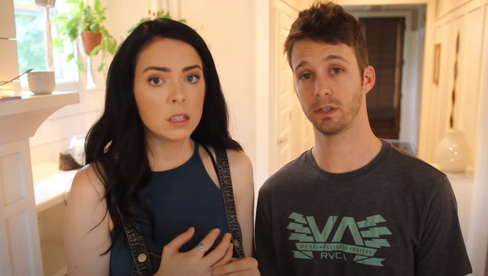 Youtuberzy zrezygnowali z adopcji dziecka. Powód szokuje