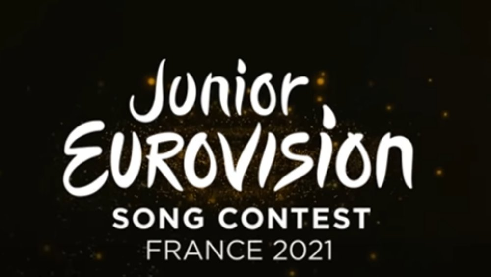Eurowizja Junior 2021 - eliminacje. Kto z Polski ma szansę na konkurs?