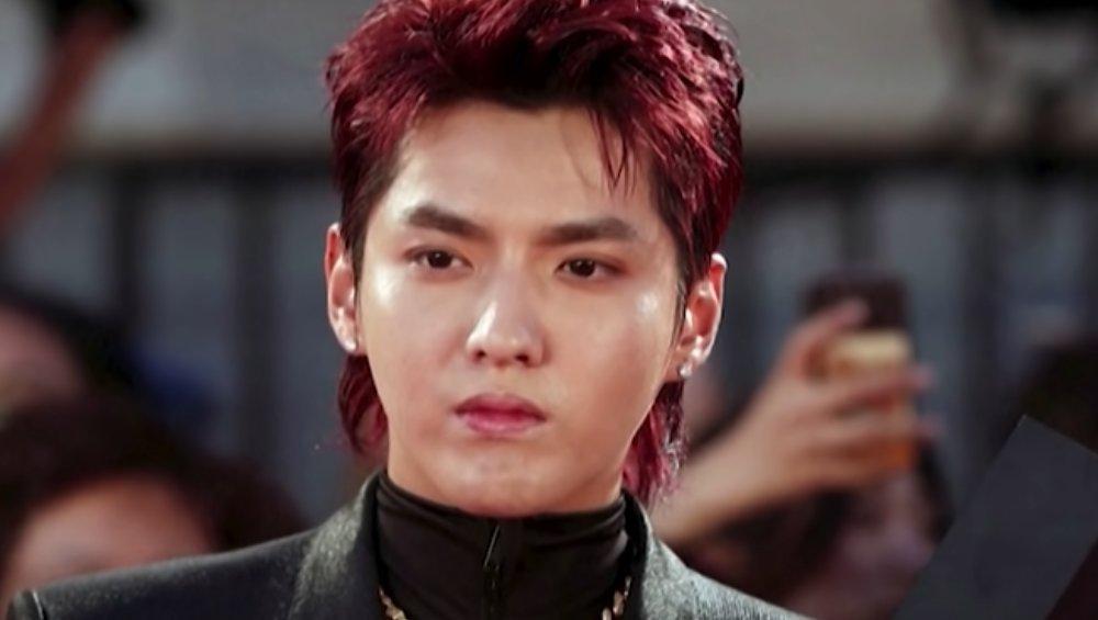 Gwiazdor k-popu aresztowany. Jest podejrzewany o wykorzystywanie nieletnich
