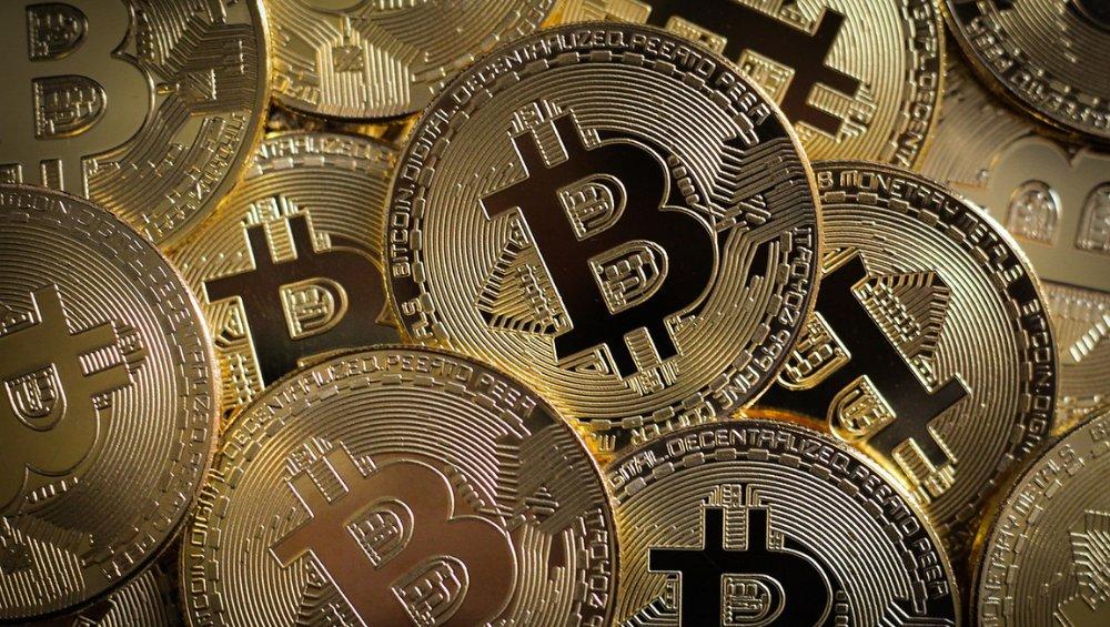 Bitcoin oficjalną walutą. Gdzie?