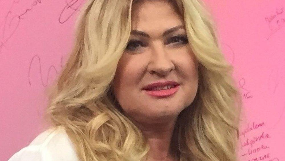 Beata Kozidrak 'nie uchyla się od odpowiedzialności'. Adwokat wydał oświadczenie