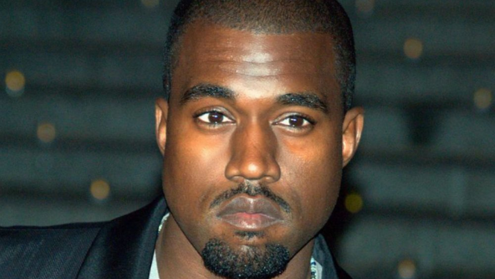 Kanye West przyjechał do Polski?! TO PRZEKRĘT!