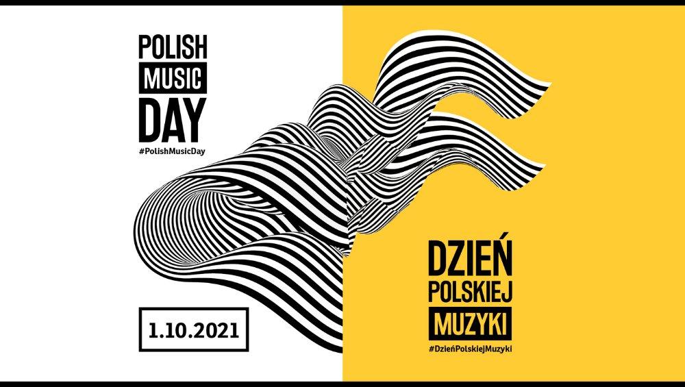 Dzień Polskiej Muzyki 2021. Jak ją wspierać i świętować? Mamy niezawodne pomysły!