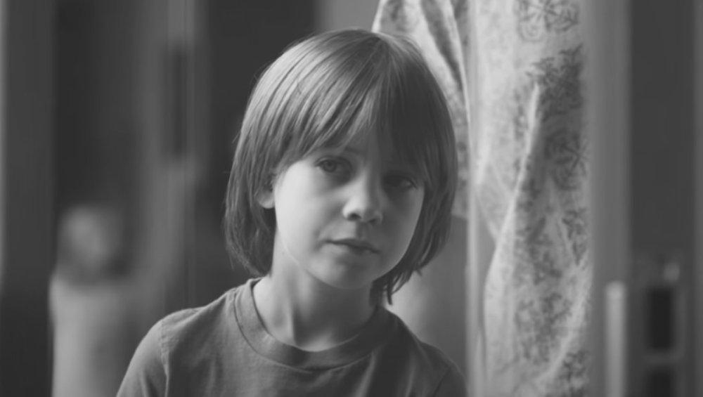 Matthew Mindler nie żyje. Dziecięcy gwiazdor popełnił samobójstwo