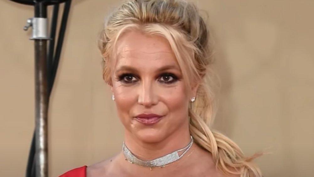 Britney Spears: ojciec wokalistki chce 2 miliony za 'wolność' dla artystki