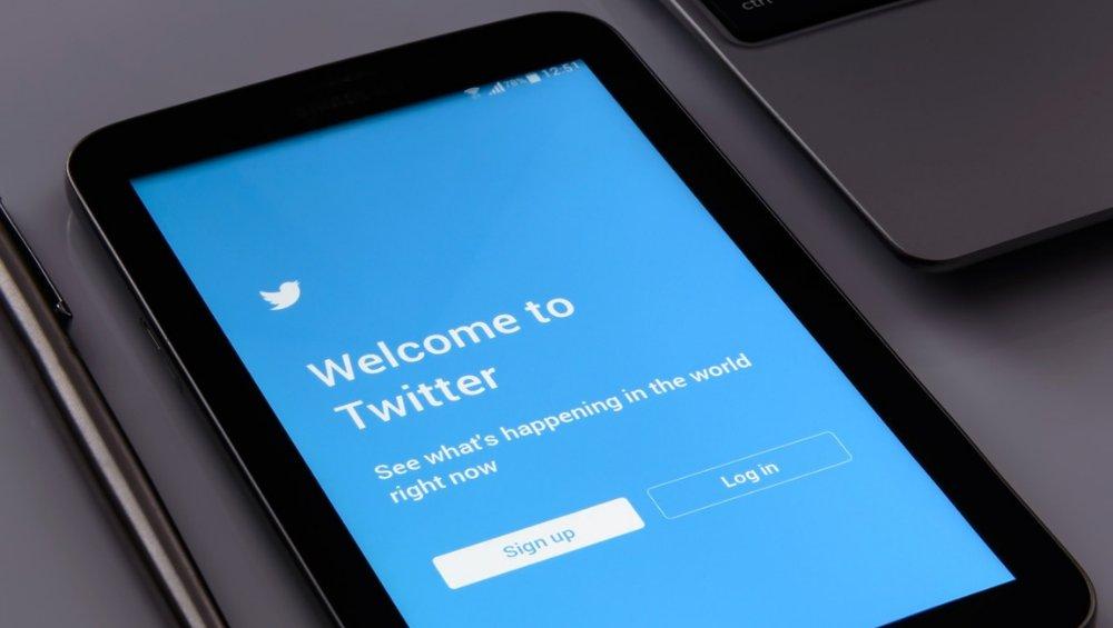 Twitter ze zmianami. Opłata za treści i blokowanie agresywnych użytkowników